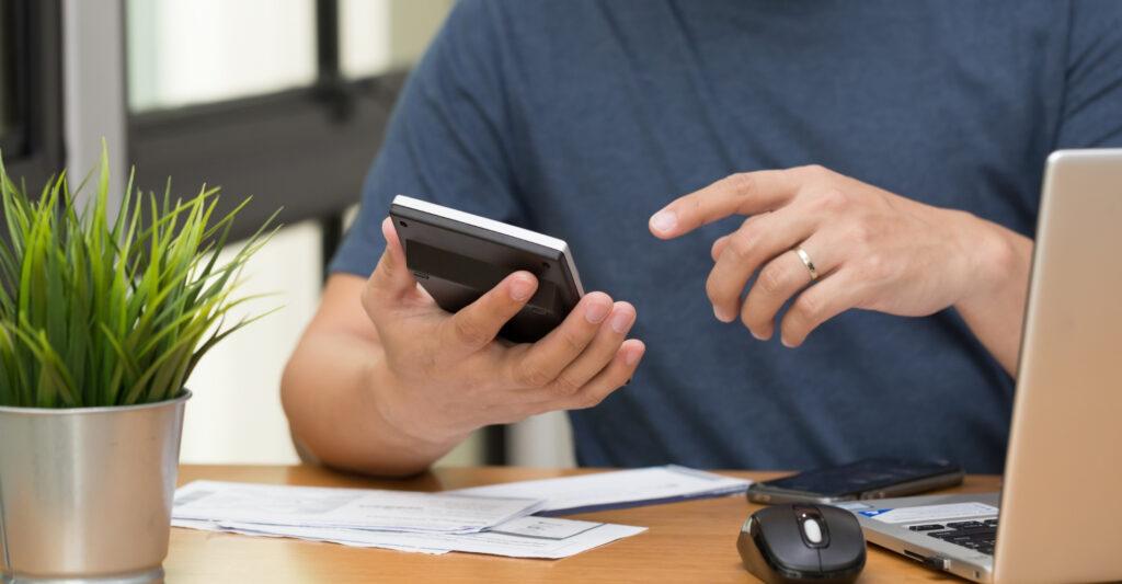 Bankruptcynow - Qué hacer cuando tiene una deuda de tarjeta de crédito